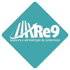 Re9 Administradora
